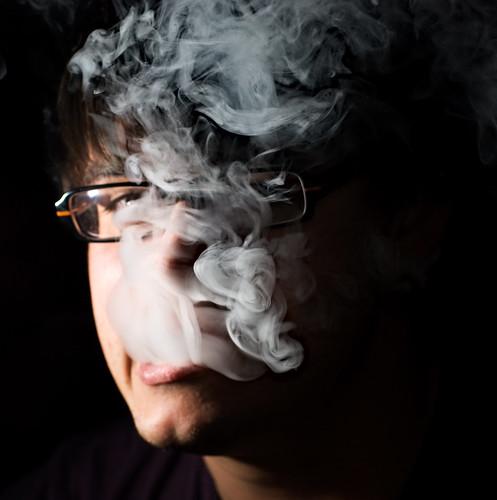 Smoked 04