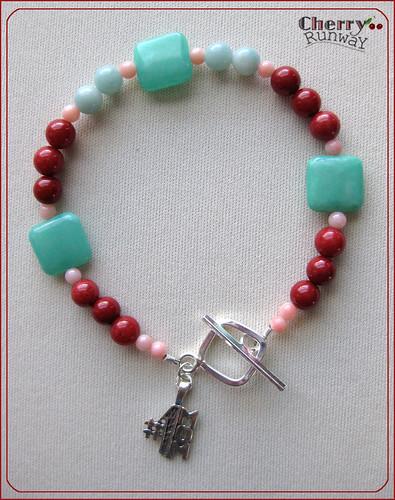 Jason's bracelet