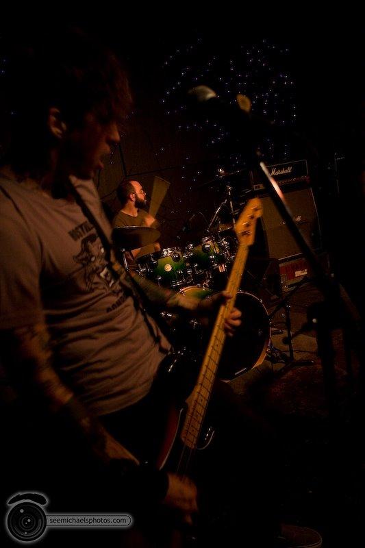 Radio Room 42409© Michael Klayman-011