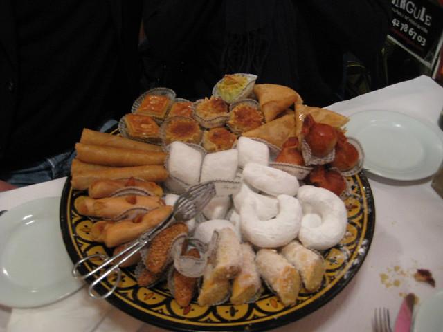 حلويات جزائرية 3482567716_10b131d28
