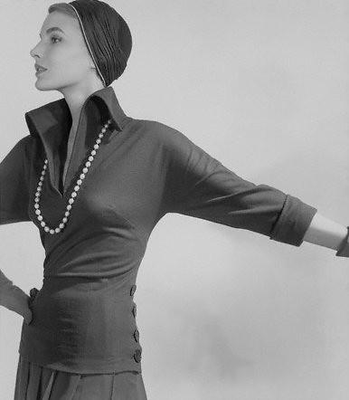 Vogue_1949_-_Horst_P_Horst.62170837_large (1)