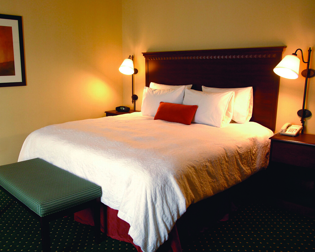 Bed Breakfast Inn Gilbert AZ