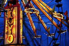 The Yoyo (andertho) Tags: carnival delete10 delete9 delete5 dc washington delete6 delete7 delete8 delete3 delete4 save dcist amusementpark route1 northernvirginia