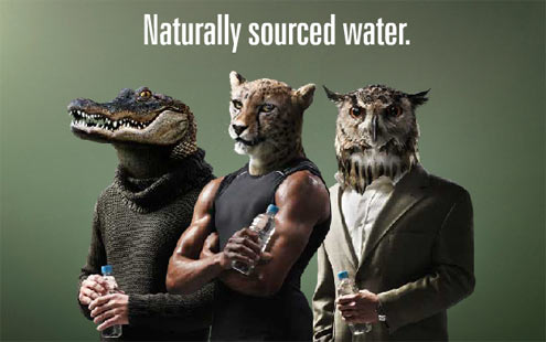 Natural Hydration Council
