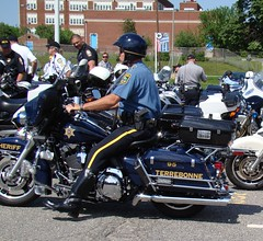 11Law Ride00694 (clockner2) Tags: washingtondc cops boots police motorcycles uniforms npw nationalpoliceweek lawride breeches motorcyclecops motorcyclepolice nationalpoliceweek2009