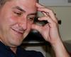 DSC_4993-1 (fnikon) Tags: amigo trabajo retrato pepe pensando compañero sonriente inspiración pelitos diseñador sosiego bigastro grafista joségutierrez