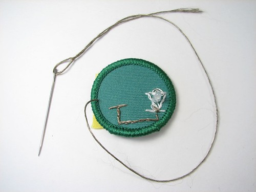 Soft Circuit Merit Badge07