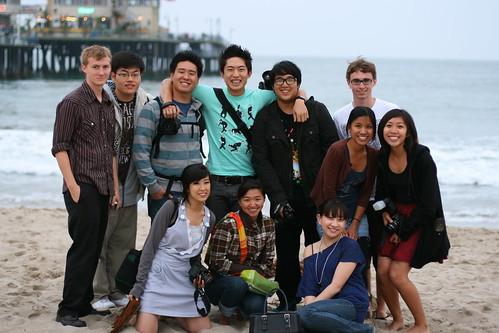 Photo Club @ UCLA