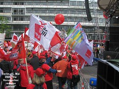 16Mai09Berlin_20 (DGB Thüringen) Tags: krise dgb dgbthüringen