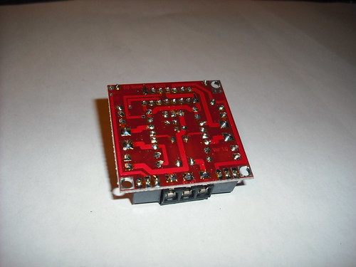 Arduino_motor_driver 029
