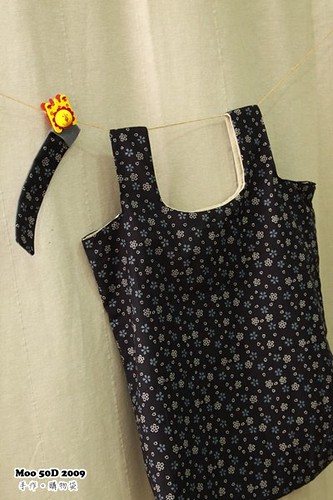 購物袋-2