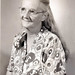 Annie Harrison Keeton