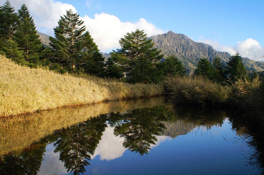 南湖大山day2-120