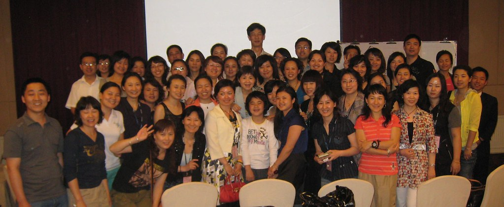 20090522南京
