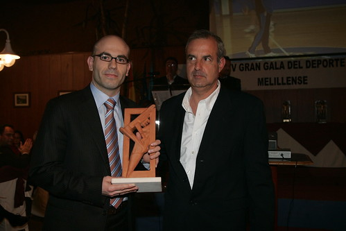 Trofeo Diago