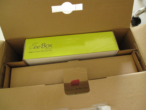 ebox - 6