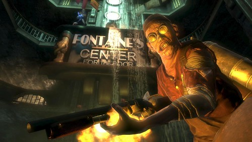 BioShock 2 MP E3 Screenshot 4.JPG