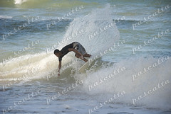 Red Bull Hard Skimming (Eduardo Maynard) Tags: surf skate boaviagem skimboard