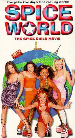 Spiceworld_the_movie