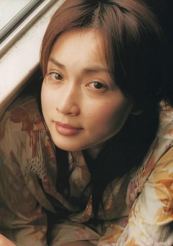 長谷川京子 画像11