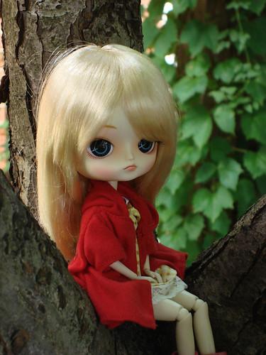 3626788538 b54e85cfa5 - cute dolls....