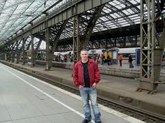Markus 821 (SkinHH) Tags: boots jeans rangers skinhead skinheads bomberjacket