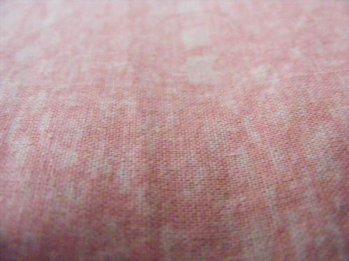 FabricTexture #9