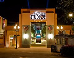 Disney's Hollywood Studios: Same Game...New Name (Tom.Bricker) Tags: vacation architecture america photoshop landscape orlando nikon raw florida disney mickey disneyworld hollywood mickeymouse movies characters nikkor wdw dslr waltdisneyworld figment mgm magical dhs themepark disneymgmstudios sunsetblvd ionic waltdisney hollywoodboulevard grauman disneystudios orlandoflorida graumanschinesetheatre wdi lakebuenavista imagineering colorsaturation disneyresort nikondslr 5photosaday disneypictures nikkor18200mmvrlens nikond40 photoshopcs3 disneypics waltdisneyimagineering thestudios disneyshollywoodstudios wedenterprises disneyhollywoodstudios wdwfigment tombricker vacationkingdom vacationkingdomoftheworld disneyworldpictures waltdisneyworldpictures cyearofamilliondreams