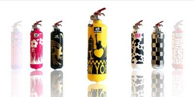 fire_design_a_tot_400