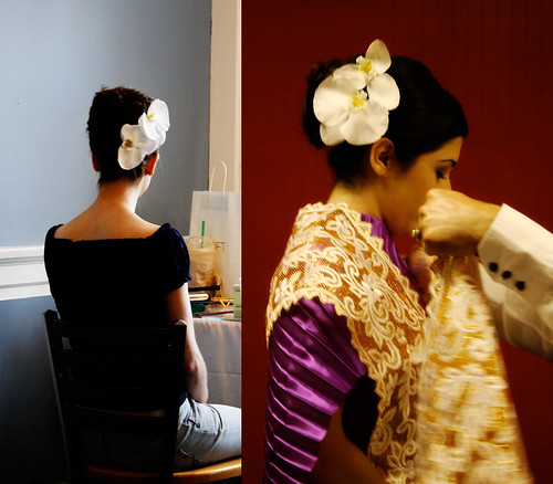 Thai_Wedding1