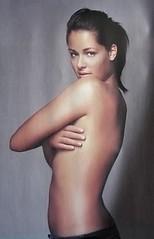Ana4 (RoxyArg) Tags: fotos sexies tenistas femeninas