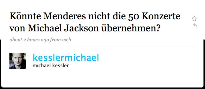 kesslermichael