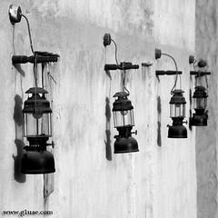 Under the shade of heritage  -  في حِمى التراث (● Maitha ● Bint ●K●) Tags: