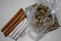 Get Loaded (C.u.p.c.a.k.e.) Tags: trees tree high weed bowl 420 pot marijuana bong blunt swisher zigzag maryjane medicinal stoner ziplock optimo cigarillo ganja joints kush nugs blunts swishers bleez