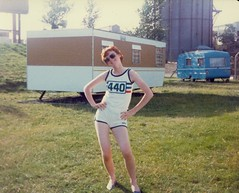 Image titled Irene McMenemy 1980s