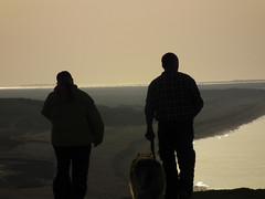 Weybourne Beach, 26-04-10 (bhlc_78) Tags: norfolk weybourne northnorfolk hs10 weybournebeach fujihs10 finepixhs10