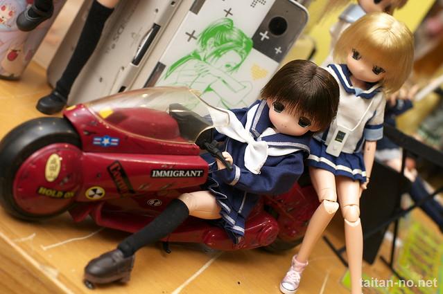 DollShow31-DSC_3601