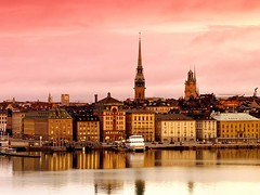 """Stockholm Skymning • <a style=""""font-size:0.8em;"""" href=""""http://www.flickr.com/photos/62762162@N08/5706671600/"""" target=""""_blank"""">View on Flickr</a>"""