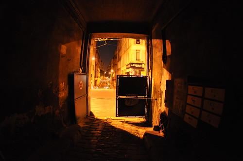 La Coopé by Pirlouiiiit 20052011