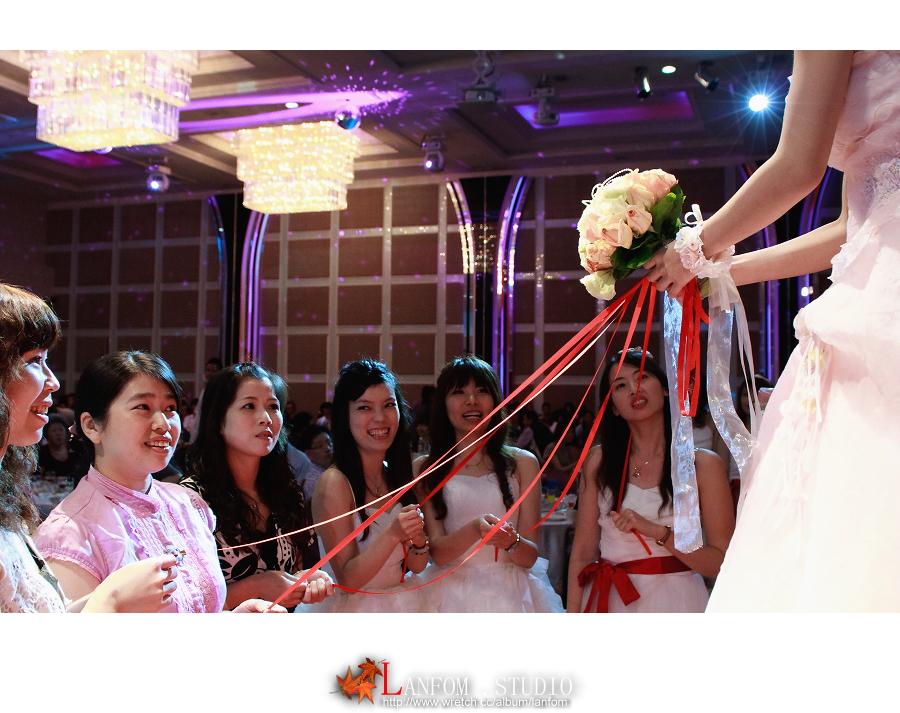 (南部婚禮紀錄)能偉+宜蓁 婚禮攝影