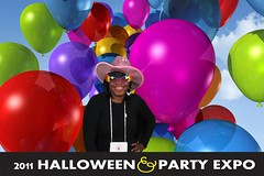 0067104777963 (Halloween Party Expo) Tags: halloween halloweencostumes halloweenexpo greenscreenphotos halloweenpartyexpo2100 halloweenpartyexpo halloweenshowhouston