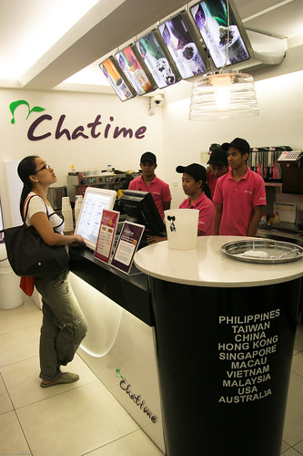 I'm a Fan of Chatime-3.jpg