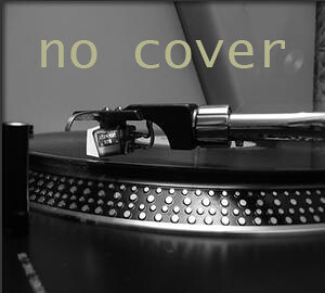 No+cover.jpeg