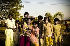 Innocence (harrystaab) Tags: travel girls light red india playing tourism kids children photography nikon ministry games orphanage orphans maharashtra indians mumbai redlight redlightdistrict marathi travelphotography hindustan d40 navjeevan