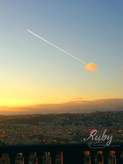 Nice_sunset_03