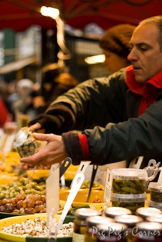 Borough Market10