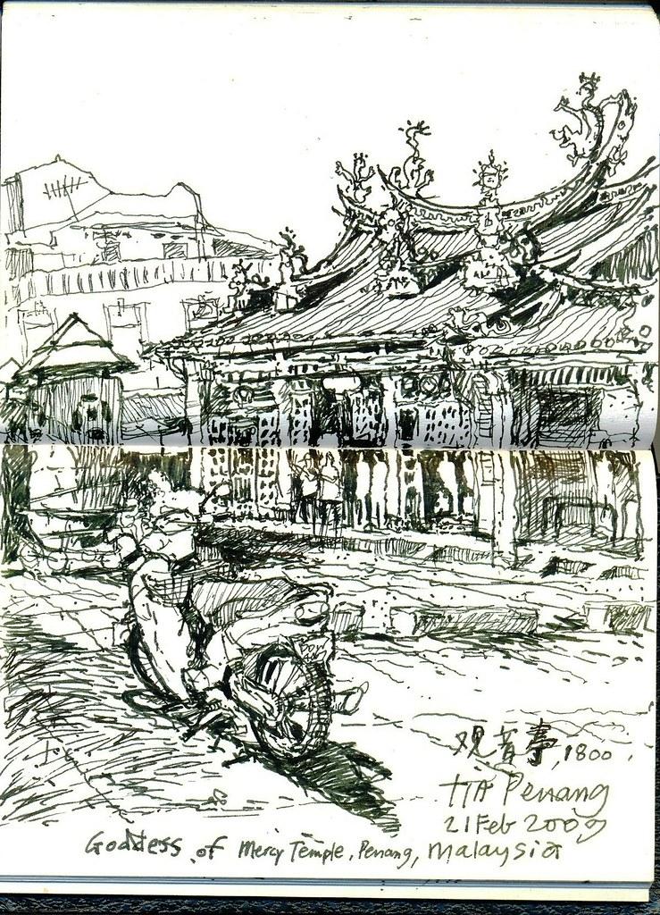 penang2_temple