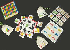 olha a sombra - n.x quabtidade (monicabrinquedos) Tags: cores monica diverso grupo escola crianas artes jogos individual brinquedos tecido tradicional educao motora concentrao brindes ldico artstica pedagogicos lembracinhas coordenao raciocinio