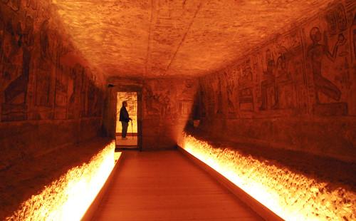 LND_3002 Abu Simbel