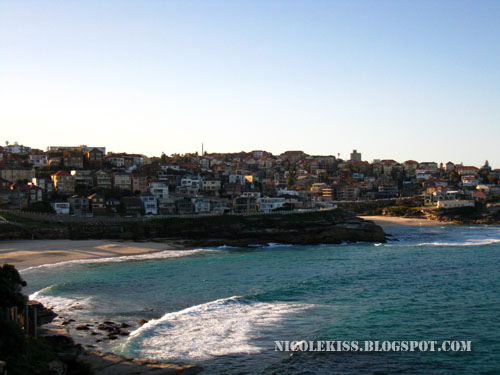 expensive houses at bondi